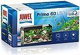 JUWEL Aquarium Primo 60 LED, schwarz - 3