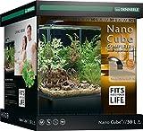 Dennerle 5584 NanoCube Complete+ 30L – Style LED NEU, M - 3